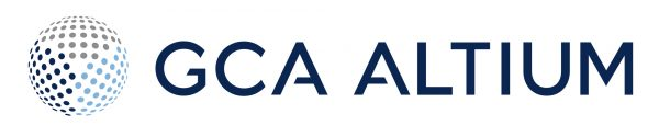 Lily Shippen | Admin Recruitment Agency Manchester | GCA Altium