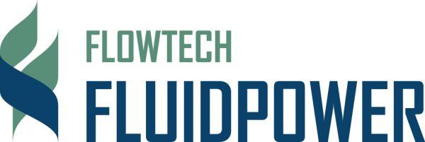 Lily Shippen | Admin Recruitment Agency Manchester | Flowtech FluidPower