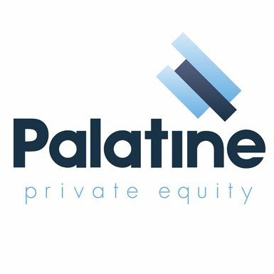 Lily Shippen | Secretarial Recruitment Agency Manchester | Palatine Logo