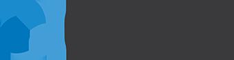 Lily Shippen | Secretarial Recruitment Agency Manchester | cmspi Logo