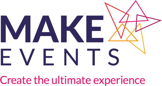 Lily Shippen | Admin Recruitment Agency Manchester | Make Eventsmake