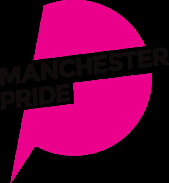 Lily Shippen | Secretarial Recruitment Agency Manchester | Manchester Pride Logo