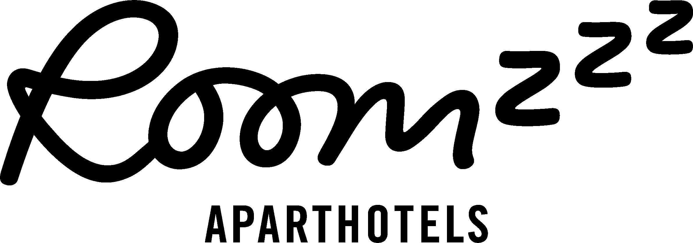Rooomzzz_Aparthotels_logo_black-2